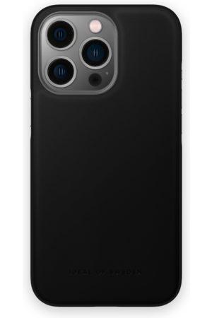 IDEAL OF SWEDEN Telefoon - Atelier Case iPhone 13 Pro Intense Blck