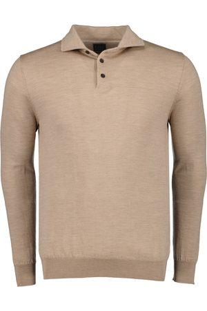Nils Heren Poloshirts - Polo - Slim Fit