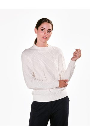Steppin' Out Dames Cathleen Sweater