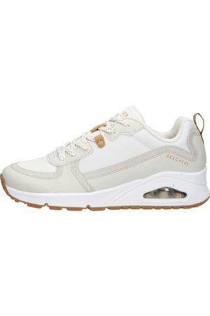 Skechers Dames Lage schoenen - Uno