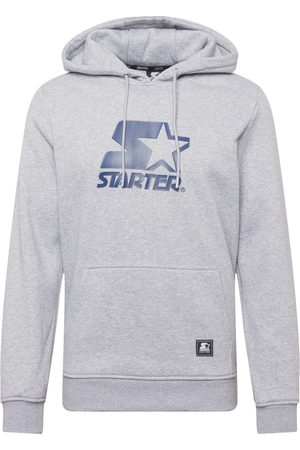 STARTER BLACK LABEL Heren Shirts - Sweatshirt