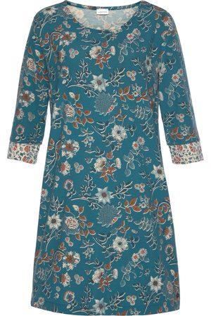Lascana Dames Nachthemden & Jurkjes - Nachthemd