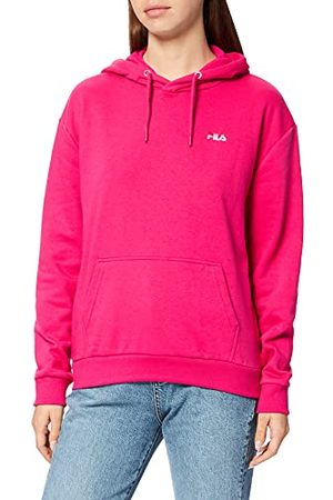 gs1 data protected company 4064556000002 Edolie Hoody voor dames