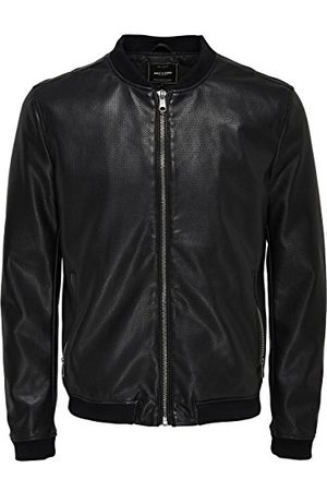 Only & Sons Heren London Track Jacket, , S