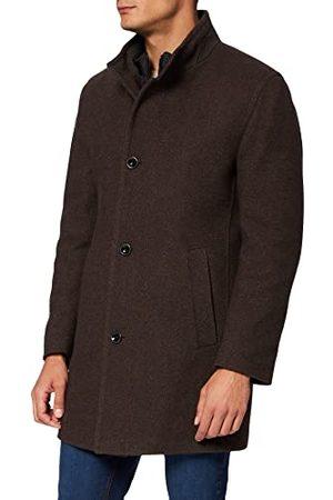 Bugatti Wollen jas voor heren.