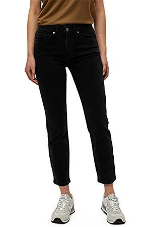 DESIRES Dames Lucky Jeans, , 29