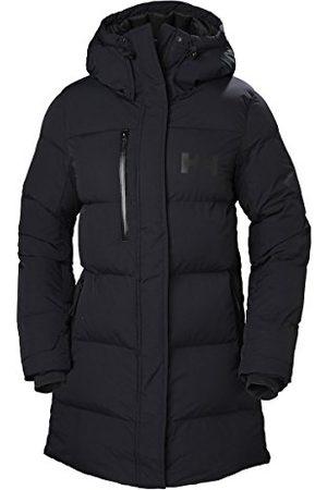 Helly Hansen Dames W Adore Puffy Parka Track Jacket - - XL
