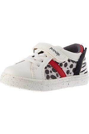 Primigi PLU 84498, Sneaker meisjes 25 EU
