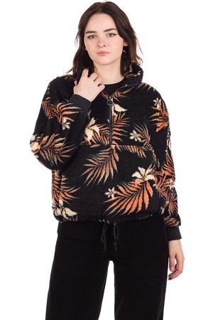 Billabong Dames Sweaters - Time Off Sweater