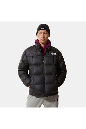 The North Face The North Face Lhotse-donsjas Voor Heren Tnf Black/tnf White Größe L Heren