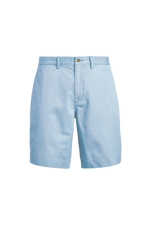 Polo Ralph Lauren 20.3 cm Stretch Straight Fit Chino Short
