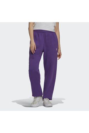 adidas Adicolor Essentials Fleece Joggingbroek