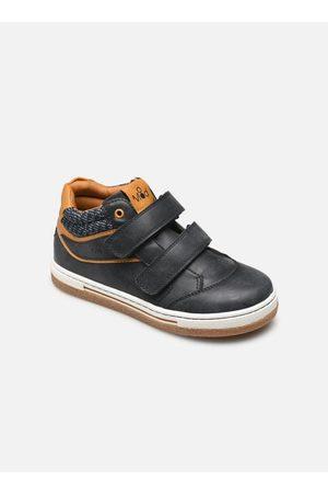 Mod8 Jongens Sneakers - Kynatol by