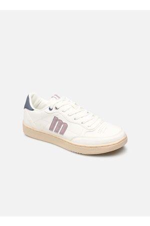 MTNG Dames Sneakers - CLU by