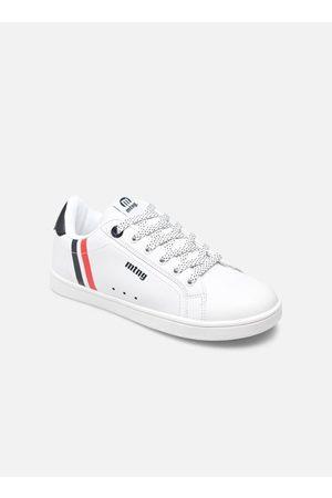 MTNG Jongens Sneakers - AGASI 48342 by
