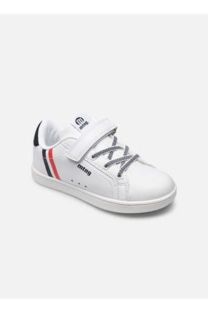 MTNG Jongens Sneakers - AGASI 48343 by