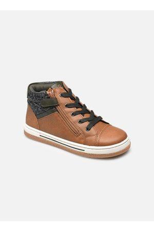 Mod8 Jongens Sneakers - Kynata by