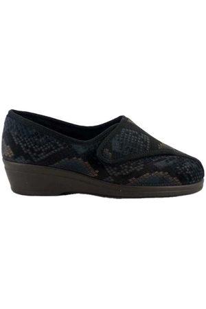 Rohde Dames Pantoffels - 2585