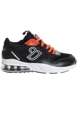 Vingino Jongens Sneakers - VB44-1020-04