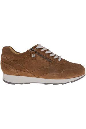 Helioform Dames Sneakers - _h 240008