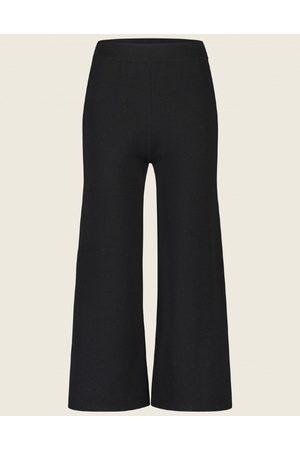 Jane Lushka Dames Pantalons - Pantalon kn132006