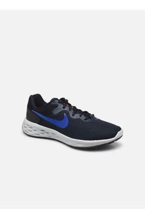 Nike Heren Sportschoenen - Revolution 6 Nn by