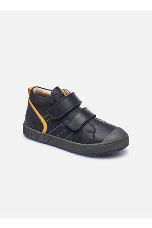 Aster Jongens Sneakers - Biboc by