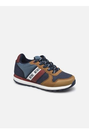 MTNG Jongens Sneakers - CASTY 48161 by