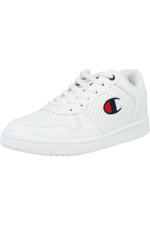 Champion Sneakers laag 'CHICAGO