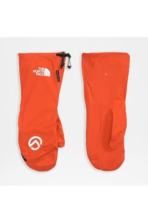 The North Face The North Face Amk L5-wanten Met Futurelight™ Buitenlaag Flare-flare Größe L Heren