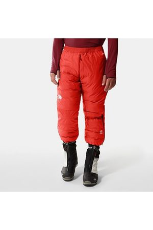 The North Face The North Face Amk L3 50/50 Donsbroek Flare Größe L Normaal Unisex