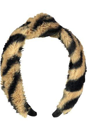 Moodstreet Haarband