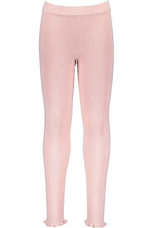 Le Chic Legging