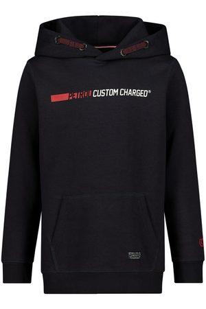 Petrol Industries Sweater
