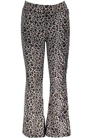 Moodstreet Lange broek