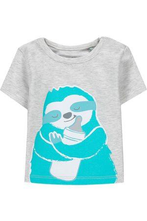 Kanz T-shirt