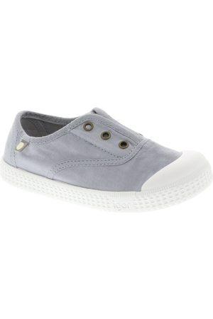 igor Sneakers