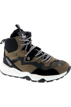 Vingino Sneakers