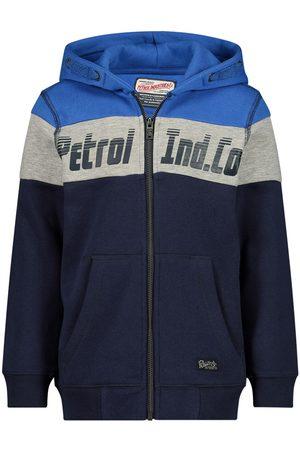 Petrol Industries Vest