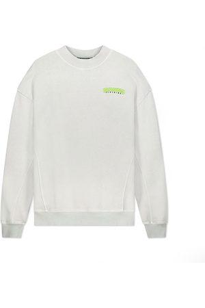 Black Bananas Sweaters - Unisex Noise Sweater