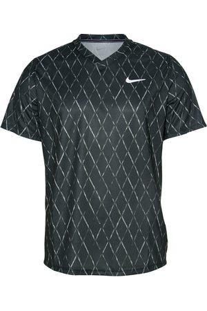 Nike T-shirt DA4366