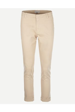 Steppin' Out Dames Chino's - Dames Esther Pant