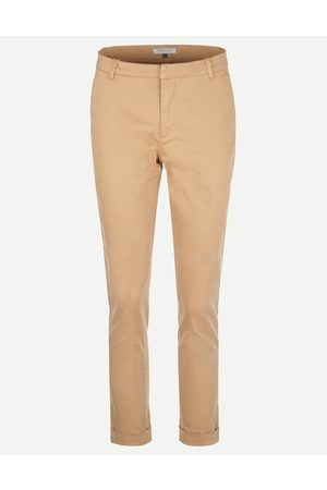 Steppin' Out Dames Esther Pant