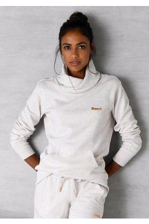 Bench Dames Truien - Loungeshirt