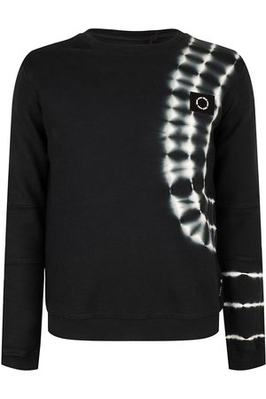 Rellix Sweater