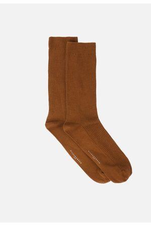 Silvercreek Heren Sokken & Kousen - Solid Sock