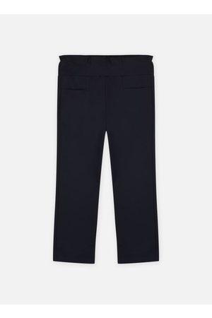 NAME IT Dames Broeken & Jeans - NKFNABNA IDA ANCLE PANT by