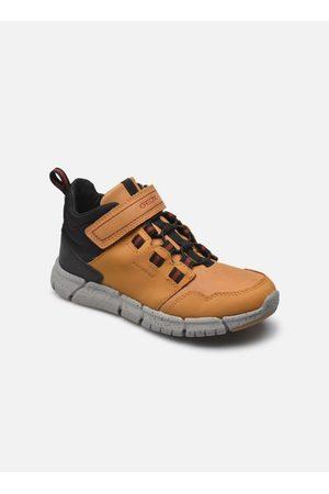 Geox Jongens Sneakers - J Flexyper Boy B Abx J949XA by