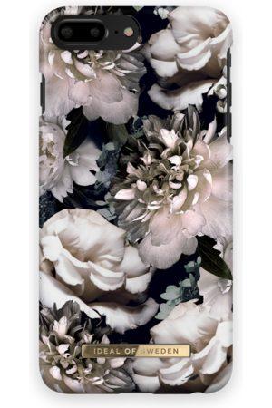 IDEAL OF SWEDEN Telefoon - Fashion Case iPhone 8 Plus Porcelain Bloom