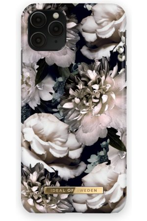 IDEAL OF SWEDEN Telefoon - Fashion Case iPhone 11 Pro Max Porcelain Bloom